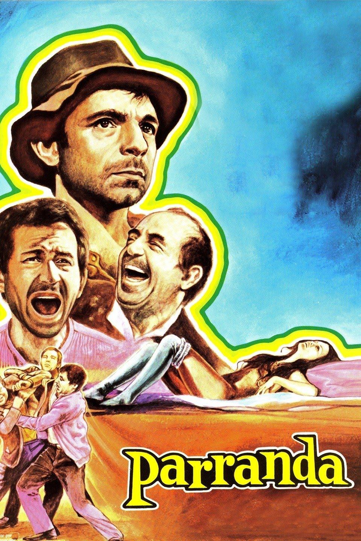 LLANES | PARRANDA 1977... DESCUBRE!!