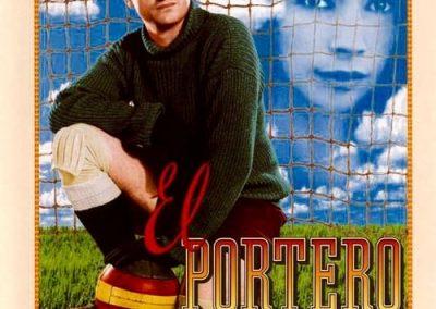 EL PORTERO 2000