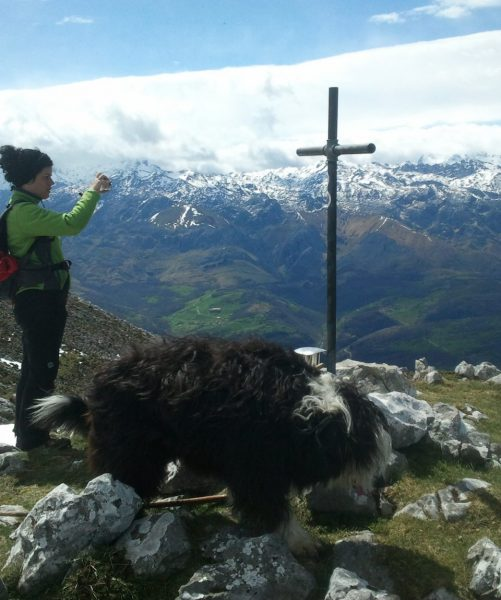 LLANES TOP EXCURSIONES Y AVENTURA