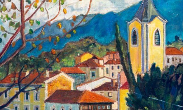 Porrúa… premio Príncipe de Asturias y Pueblo Cultural de Europa