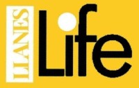 ⭐⭐⭐ Llanes-Life