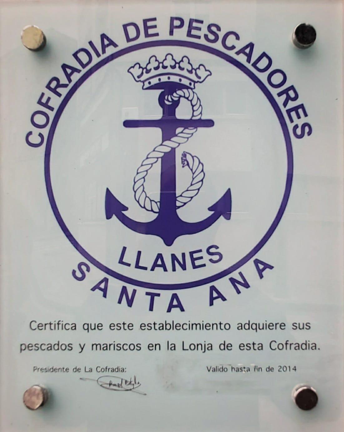 LLANES | LLANES, LA VILLA HUELE A MAR POR SUS CUATRO COSTADOS Y ES EL PARAÍSO DEL BUEN PESCADO... DESCUBRE!!